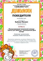 diplom_18
