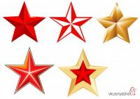 1493729992_stars