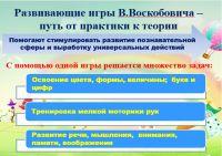 skrinshot_21042020_151144