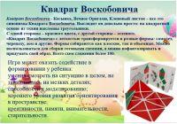 skrinshot_21042020_151243