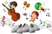 songs_children